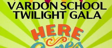 Vardon School Twilight Gala
