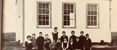 Rangiuru School Centennial
