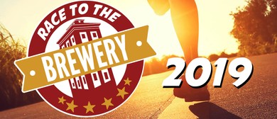 Race to The Brewery 2019
