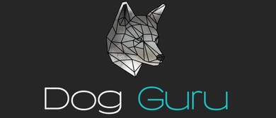 Dog Guru - West Harbour Beginners Course