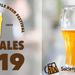 City of Ales 2019