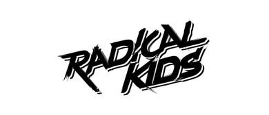 Radical Kids