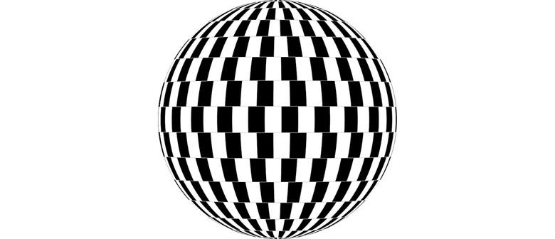 Illusion Craft Workshop