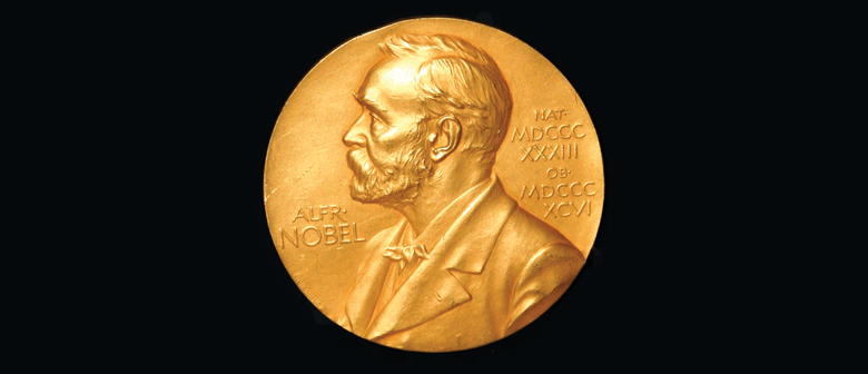 Inside the Nobel