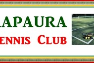 Image for event: Mitchell Sports Power Junior Doubles Tournament