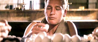 Eat The Film - Cool Hand Luke