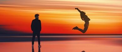 Understanding Dramatherapy: Benefits for Māori & Pasifika