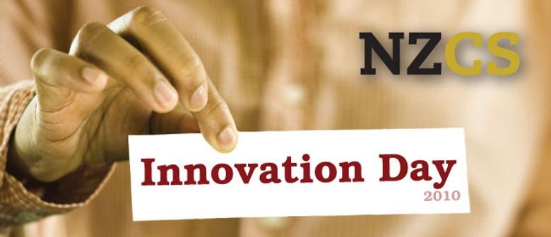 ICT Innovation Day