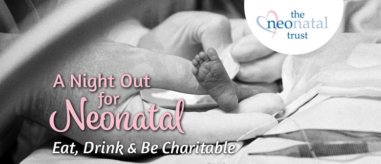 A Night Out for Neonatal