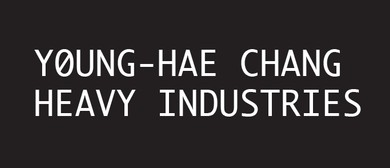 Young-Hae Chang Heavy Industries