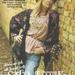 Sofia Talvik - Americana/Folk with Swedish Roots