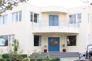 Art Deco Homes Tour - ADF19