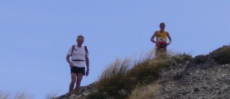 Mt Lyford Challenge