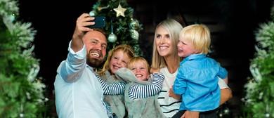 Christmas Carol Services