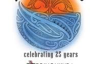 Image for event: Hawaiiki Hou