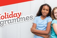 Image for event: YMCA Holiday Programme in Massey and Peninsular Primary