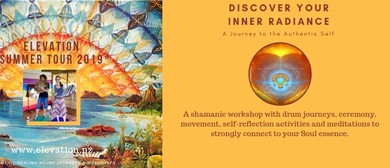 Discover Your Inner Radiance