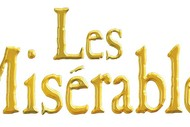 Image for event: Les Miserables