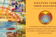 Image for event: Discover Your Inner Radiance