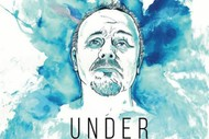 Image for event: Under - Starring Chris Green