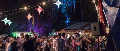 Coro Summer Fest