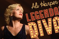 Image for event: Legendary Divas