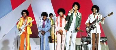 All Vinyl 60's/70's Discotheque