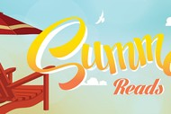 Image for event: Summer Reads