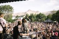 Image for event: Cassels & Sons Nostalgia Festival