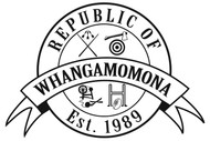 Image for event: Whangamomona Republic Day 2019