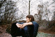 Image for event: Cate Le Bon