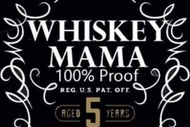 Image for event: Whiskey Mama