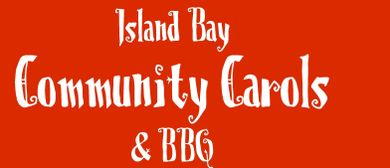Island Bay Community Carols