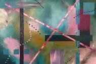 Teresa Ingham: Recent Paintings by an Emerging Artist