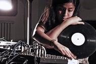 Image for event: Maria Chavez (Peru/ NYC)