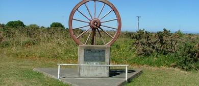 Experience Lower Wairau Heritage Tour