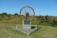 Image for event: Experience Lower Wairau Heritage Tour