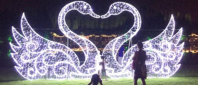 Fiesta of Lights