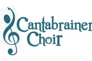Image for event: Cantabrainers Choir Kiwi Christmas Concert