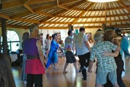 Image for event: Summer Dance Camp