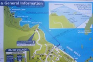 Image for event: Cathedral Cove Swim