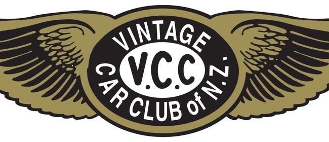 Marlborough Vintage Car Club Museum
