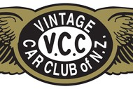 Image for event: Marlborough Vintage Car Club Museum