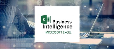 Microsoft Excel for Business II