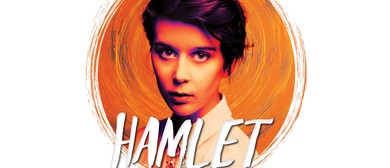 Who's There?: Exploring Shakespeare's Hamlet