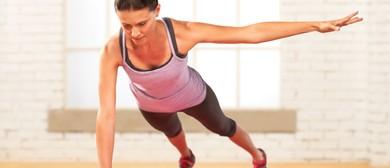 Become an Advanced Stott Pilates Matwork Instructor