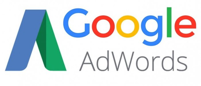 Google Adwords Fundamentals