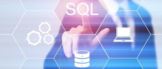 Database Developer (SQL Developer)