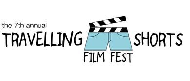 Travelling Shorts Film Festival