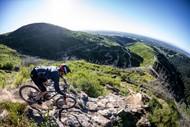 Image for event: Phoenix Enduro Mountain Bike Event